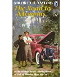 The Road to Memphis (Puffin Plus) (0140348069) by Taylor, Mildred D.