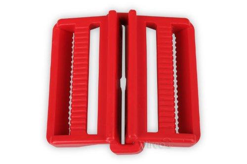 it-clips-attaches-pour-sangles-large