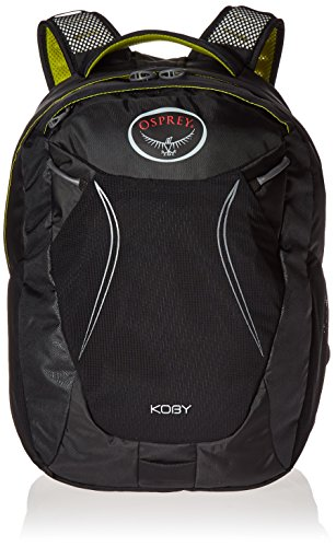Osprey-Kinderrucksack-Koby-20-0-black-cat