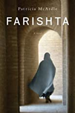 Farishta