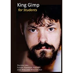 King Gimp: For Students