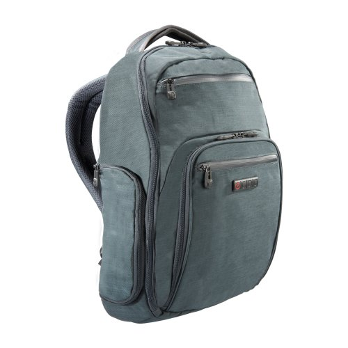 ecbc-thor-backpack-for-17-laptop-green-k7101-40