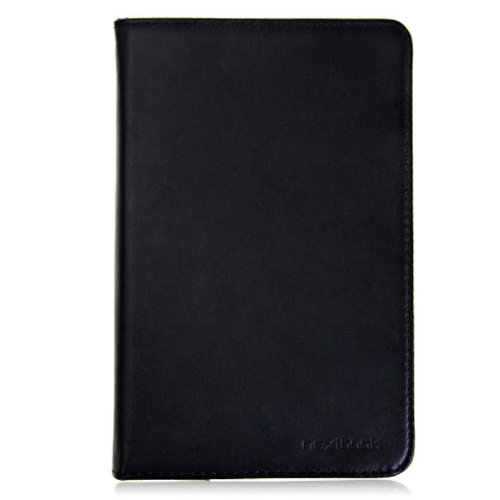 E FUN Deluxe Case for Nextbook Premium 7 (CASENEXT7PRO) at Electronic-Readers.com