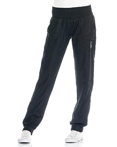 Scorpion Bay Pantalone Wsb [Nero]