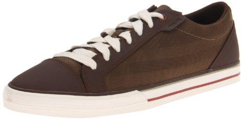 Mens Sandals Size 13 front-1065752