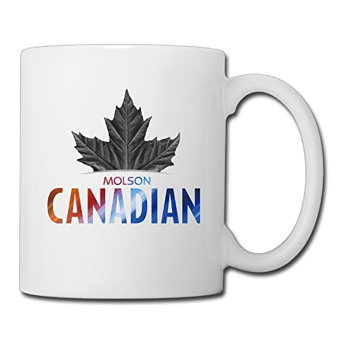 cool-molson-canadian-ceramic-coffee-mug-tea-cup-best-gift-for-men-women-and-kids-135-oz-white