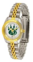 "Northwest Missouri State Bearcats NCAA ""Executive"" Ladies Watch"