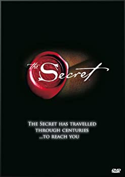 "Cover of ""The Secret (Extended Edition) [..."