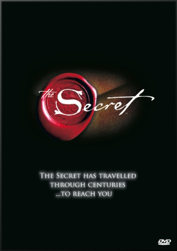 the-secret-extended-edition-edizione-regno-unito