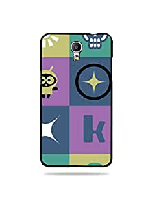 alDivo Premium Quality Printed Mobile Back Cover For Samsung Galaxy Mega 2 / Samsung Galaxy Mega 2 Printed Mobile Case / Designer Back Cover (KT518)
