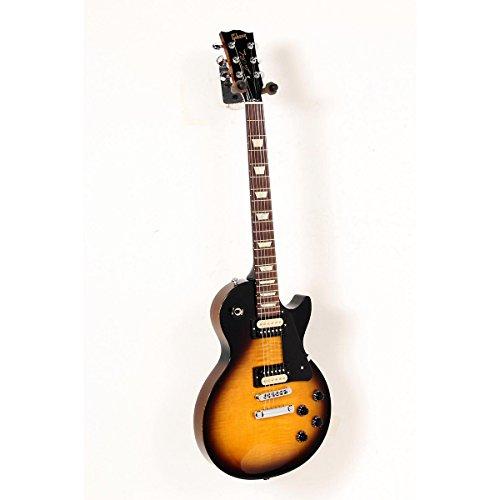 Gibson Les Paul Studio Deluxe Ii '50S Neck Flame Top Electric Guitar Vintage Sunburst 888365251257