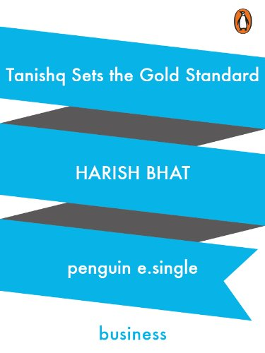 tanishq-sets-the-gold-standard
