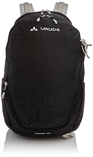 vaude-tacora-mochila-de-senderismo-color-negro-talla-26-litre