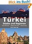 T�rkei: St�dte und Regionen