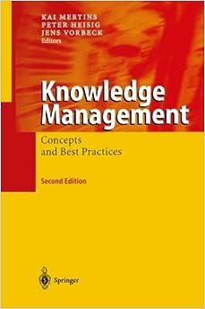 Knowledge Management by dissertationplanet.co.uk Essay