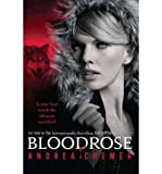 img - for Bloodrose book / textbook / text book
