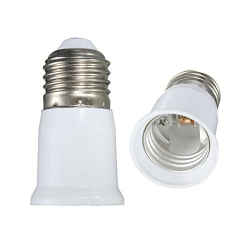 bazaar-screw-e27-to-e27-light-bulb-extender-adaptor-lamp-converter-holder
