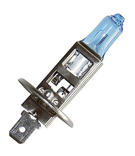 philips-12258bvub1-bluevision-ultra-bombilla-h1-para-faros-delanteros-1-unidad-12-v-55-w
