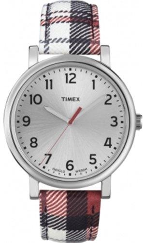 Timex Classic Watch