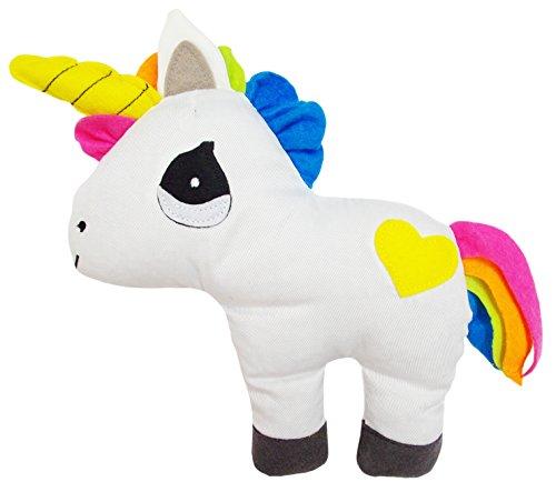 neu-heated-huggable-unicorn