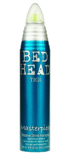 tigi-bed-head-masterpiece-hairspray-per-capelli-con-luminosita-eccezionale-300ml