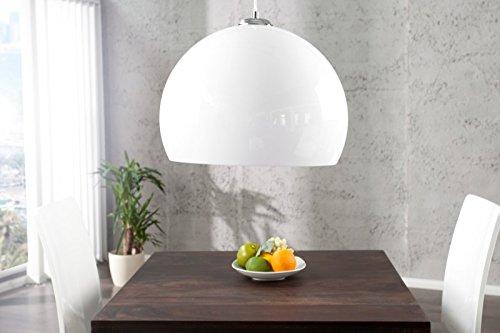 dunord-design-techo-late-salon-blanco-40-cm