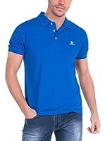 Giorgio Di Mare Polo (Azul)