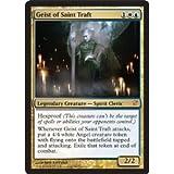 Magic: the Gathering - Geist of Saint Traft - Innistrad