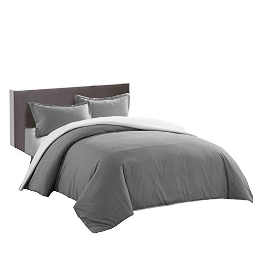 marcopolo-100-cotton-hotel-series-collection-bedding-sheets-set-lightweight-cotton-dual-solid-revers