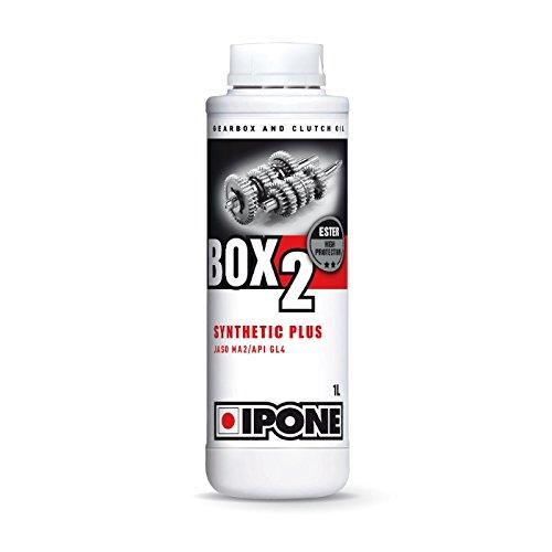 ipone-s28283-huile-boite-de-vitesse-2t-box-2-semi-synthese-bidon
