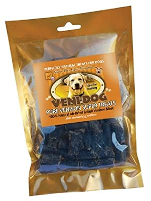 Veni-Dog Super Treats, 100 g