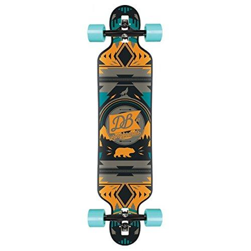 db-longboard-longboard-completo-motivo-urban-native-10160-40-cm