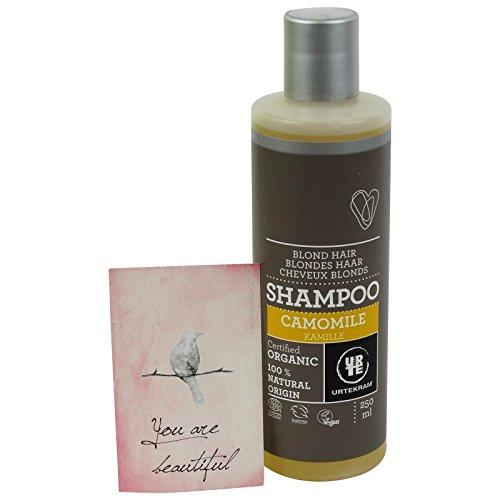 urtekram-shampoo-ala-camomilla-per-capelli-chiari-e-biondi-biologico-e-vegan