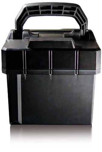 WORX WA3220 36-Volt Lead Acid Mower 11Ah Battery for Series WG781, WG788, WG789 Mowers