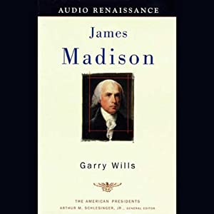 James Madison | [Garry Wills]