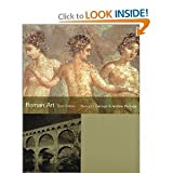 Roman Art (0131841076) by Ramage, Andrew