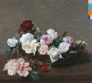 New Order - Power,Corruption & Lies (Collector