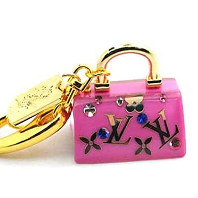 Cute Pink Purse 8GB fashion style USB 2.0 Flash Memory Pen Drive Pendant for Necklace by pengyuan
