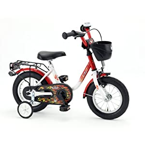 kinderfahrrad test kinderfahrrad billig kaufen vermont. Black Bedroom Furniture Sets. Home Design Ideas