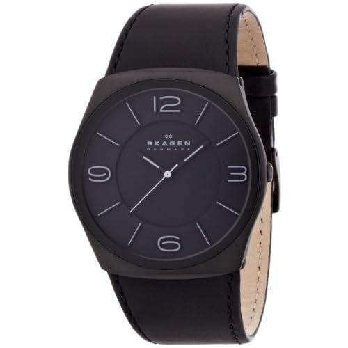 [スカーゲン]SKAGEN 腕時計 PERSPECTIV SKW6043 メンズ 【正規輸入品】