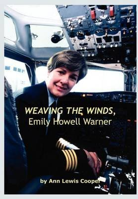 weaving-the-winds-emily-howell-warner-by-ann-lewis-cooper-published-july-2003