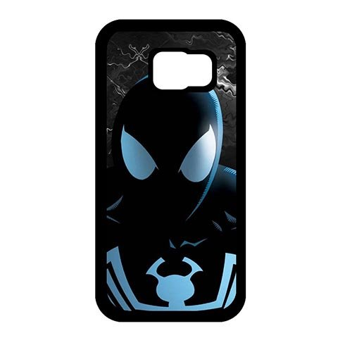 Elegant PC Phone Covers for Samsung Galaxy S7 - Spiderman Cases