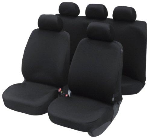 Sitzbezug Schonbezug Darkness Lancia A112 Delta