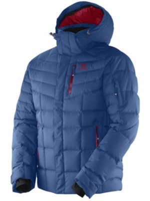 Salomon-Snow-Jackets-Salomon-Icetown-Snow-Jac