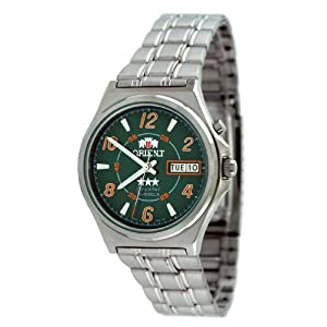 Leather strap for green dial 41-sSt7cW0L._SL500_AA300_