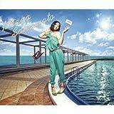 「たまゆら もあぐれっしぶ」ボーカルアルバム・うたとせ9月発売