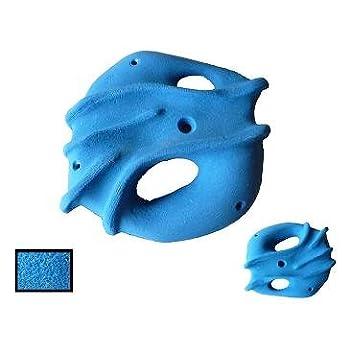 Prises d'escalade Osmose - Taille XL - Série Strap XL