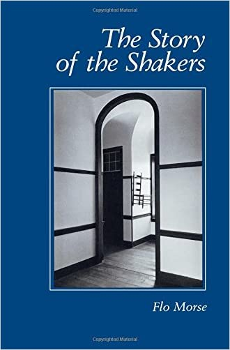 The Story of the Shakers