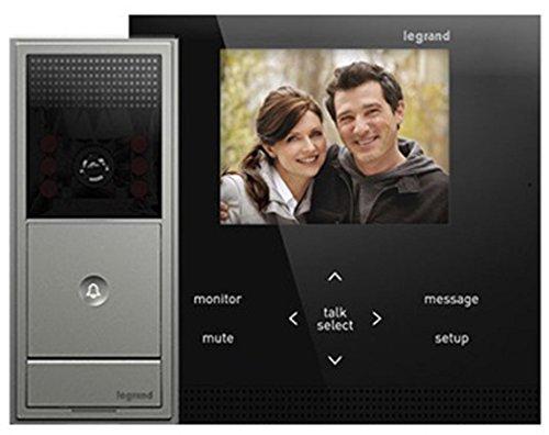 legrand-onq-ai6100m1-wireless-video-intercom-kit
