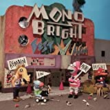 MONOBRIGHT BEST ALBUM~Remain in MONOBRIGHT~